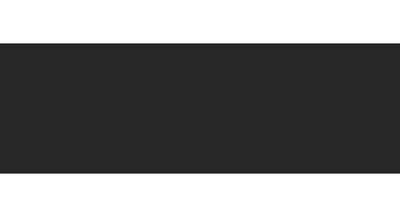 Interstil logo